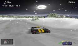KORa Deluxe 3D screenshot 6/6