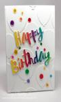 Birthday Card Editor-1 screenshot 4/4