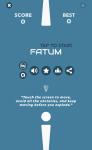 Fatum - Crossover Game screenshot 1/6