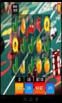 Slots Machine screenshot 2/4