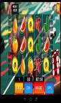 Slots Machine screenshot 4/4