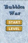 Bubbles War screenshot 1/3