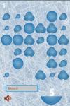 Bubbles War screenshot 3/3
