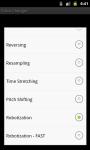 KerKer Voice Changer screenshot 2/2