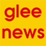 Glee News Free screenshot 1/1
