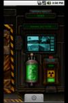 Area 51 screenshot 3/3