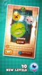 Bubble Shooter Candy Dash  screenshot 3/4