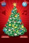 Christmas Music Tree  screenshot 1/2