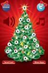 Christmas Music Tree  screenshot 2/2