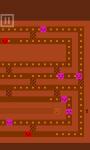 Pac Maze screenshot 2/5