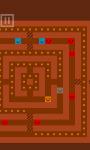 Pac Maze screenshot 3/5