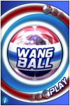 Wangball screenshot 1/1