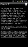 Starship Captain PREMIUM screenshot 5/6
