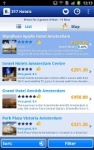 Booking.com  screenshot 2/6
