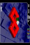 Cube  Fall screenshot 1/2
