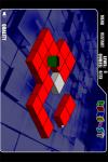 Cube  Fall screenshot 2/2