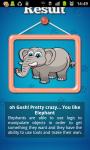 Pet Scanner  Fun Animal World screenshot 2/5