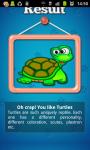 Pet Scanner  Fun Animal World screenshot 4/5