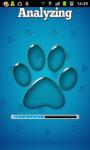 Pet Scanner  Fun Animal World screenshot 5/5