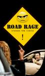 Funny Road Rage Videos screenshot 1/6