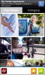 Funny Road Rage Videos screenshot 2/6