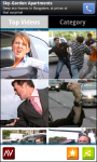 Funny Road Rage Videos screenshot 3/6