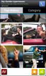 Funny Road Rage Videos screenshot 4/6