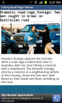 Funny Road Rage Videos screenshot 5/6