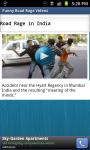 Funny Road Rage Videos screenshot 6/6