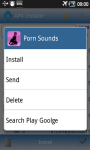 App Installer - Apk Installer screenshot 3/6
