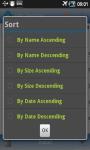 App Installer - Apk Installer screenshot 5/6