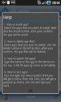 App Installer - Apk Installer screenshot 6/6