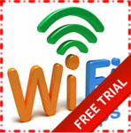 Wi-Fi Tips_TRYBUYF screenshot 1/3
