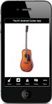 Guitar Lessons 2 screenshot 1/4