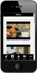 Guitar Lessons 2 screenshot 3/4
