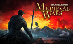 Medieval Wars: Strategy and Tactics screenshot 1/6
