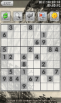 Sudoku BombFree screenshot 2/6