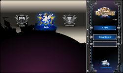 Iron Overlord screenshot 1/6