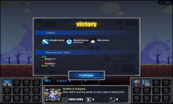 Iron Overlord screenshot 6/6