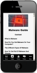 What Is Malware screenshot 4/4