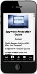 Free Spyware Protection screenshot 4/4