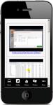 Data Recovery Software screenshot 3/4