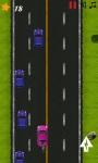 Best Highway Car Racing - Free screenshot 1/5