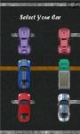 Best Highway Car Racing - Free screenshot 2/5