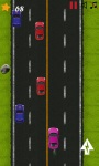 Best Highway Car Racing - Free screenshot 3/5