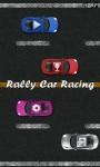 Best Highway Car Racing - Free screenshot 4/5