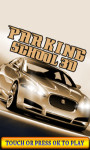 Parking School 3D – Free screenshot 1/6
