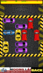 Parking School 3D – Free screenshot 3/6