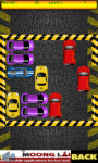 Parking School 3D – Free screenshot 4/6
