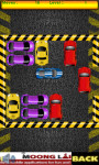 Parking School 3D – Free screenshot 5/6